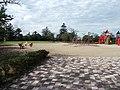 一の谷公園 - panoramio (1).jpg