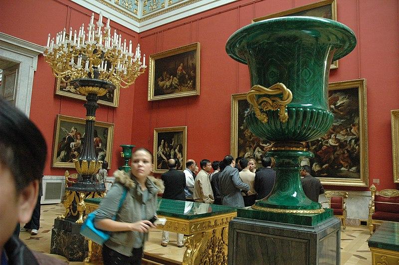 File:俄羅斯冬宮博物館294.jpg