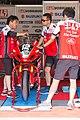 全日本ロードレース選手権 -ヤマハバイク (26794018643).jpg