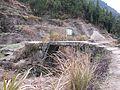 前坑村的古石桥 - panoramio.jpg