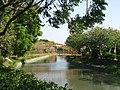 北斗河濱公園 Beidou Riverside Park - panoramio (1).jpg