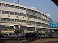 南京市应天大街银桥市场 - panoramio (1).jpg