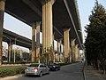 南京应天大街高架桥 - panoramio (1).jpg