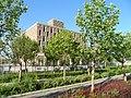吐鲁番图书馆.jpg