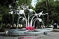 喷泉 big showers - panoramio.jpg