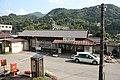 四方津駅 - panoramio (2).jpg