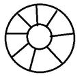 四色定理求解释.png