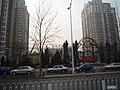 圣馨大地花园 - panoramio - 京城帅哥 (1).jpg