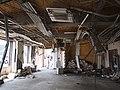 大槌町立図書館 2011.07.09 - flickr 6913941830 93d3914fd9 o.jpg