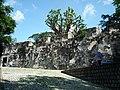 大砲台 Mount Fortress - panoramio.jpg