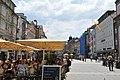 奥地利因斯布鲁克 Innsbruck, Austria China Xinjiang Urumqi, sind - panoramio (44).jpg