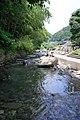 小平親水公園, Odaira Shinsui Park - panoramio.jpg