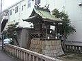 恵美須神社(広島市安佐南区緑井) - panoramio.jpg