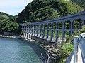 惣郷川橋梁 - panoramio.jpg