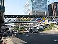 承德路天橋 - panoramio.jpg