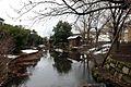 新川丸池公園・丸池 - panoramio - Mitsuyoshi Kondo.jpg