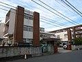 新日本学園 - panoramio.jpg