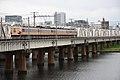 東海道本線 上淀川橋梁-09-03.jpg
