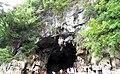 桂林市冠岩景区景色 - panoramio (17).jpg