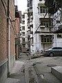 汉运司家属院 - panoramio.jpg