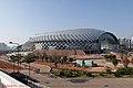 深圳湾体育中心 Shen Zhen Wan Sports Centre - panoramio.jpg