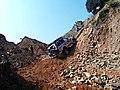 爬坡2 - panoramio.jpg