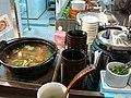 牛すじ汁 ポリマックス手袋 (4116627757).jpg