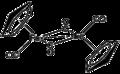 环戊二烯基羰基铁.png