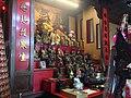白蛇廟神像.jpg