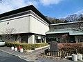 神奈川県立金沢文庫 - panoramio (1).jpg