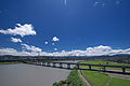 聖帕颱風前夕 IMG 3830 (1216235546).jpg