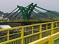 自行車橋 Bicycle Bridge - panoramio (1).jpg