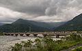 萬里溪橋 (10135963836).jpg