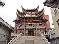 蒲歧城隍庙 - panoramio.jpg
