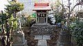 西牟礼御嶽神社 2012.01.04 11-33 - panoramio.jpg