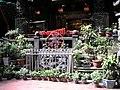 西門町走一圈 - panoramio - Tianmu peter (28).jpg