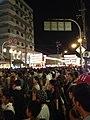 貝塚祭り.jpg