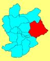 赤城县在张家口市的位置.PNG