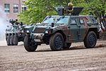 軽装甲機動車 (4).jpg