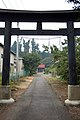野々宮神社 01.jpg