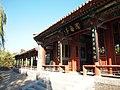陶然亭 - Joyful Pavilion - 2011.11 - panoramio (2).jpg