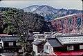 餘部鉄橋.鎧駅1991-14.jpg