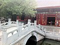 香山公园 东门 - panoramio.jpg