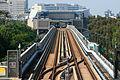 高雄捷運 MiNe-KissX 104-0809RG (3944458896).jpg