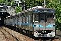 鶴舞線3050形電車.jpg