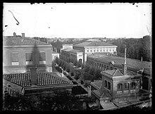 Université Toulouse-III-Paul-Sabatier — Wikipédia