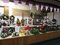 -2019-12-12 Christmas gifts for sale, Grovelands, Roughton, Norfolk.JPG