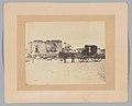 -Emperor Maximilian's Death Carriage- MET DP-388-006.jpg