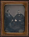 -Two Elderly Men Conversing- MET DP332502.jpg