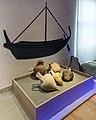 - Museo Delta Antico - Comacchio - 39 -.jpg